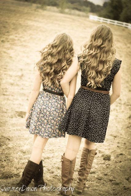 Best Friends Forever Photography | www.pixshark.com ...